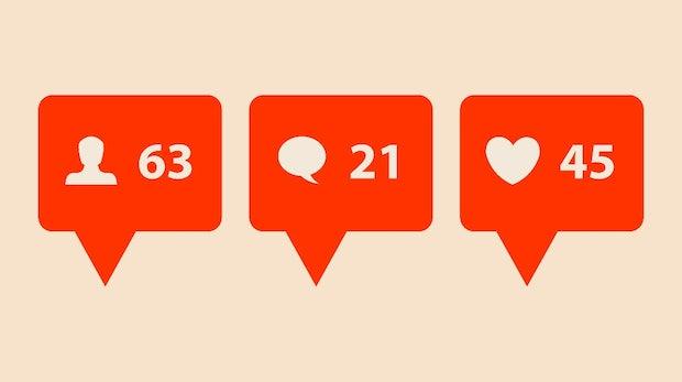 Instagram-Business: Neue Funktionen für Deutschland gestartet