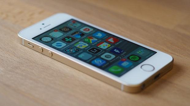 Was eine Milliarde iPhones für die Welt bedeuten [Kolume]