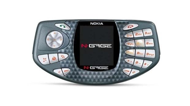Nokia N-Gage, Apple Newton und mehr: In diesem Museum kannst du gefloppte Produkte bestaunen