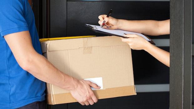 Mit dieser Startup-Übernahme rüstet sich Hermes für Same-Day-Delivery