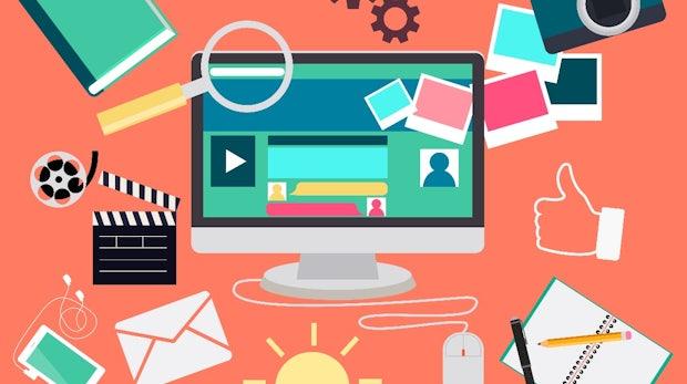 9 Dinge, die ihr eurem Digital-Dienstleister nicht sagen solltet