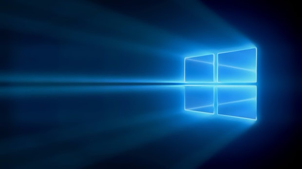 Project Neon: So könnten Windows-10-Apps künftig aussehen