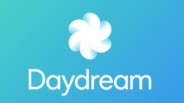 Daydream ist die bisher vielleicht beste mobile VR-Strategie