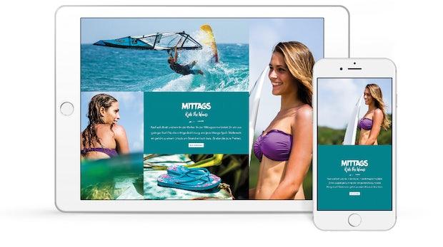 Die neue Shopware-Version 5.2 ist da: Alle Neuheiten in der Übersicht