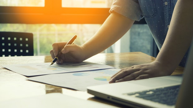 Businessplan erstellen: 5 hilfreiche Tools für angehende Gründer