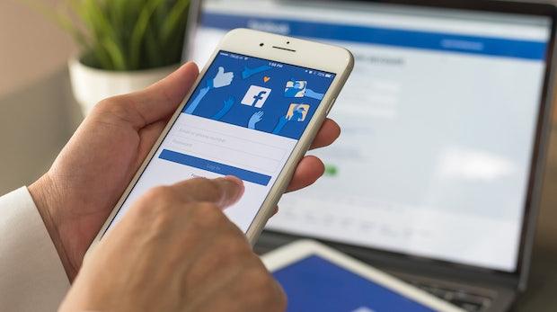 9 versteckte Facebook-Funktionen, die Seitenbetreiber kennen sollten