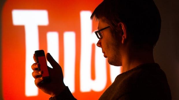 In Zukunft nur noch Infokarten und Abspanne: Youtube schafft Anmerkungen ab