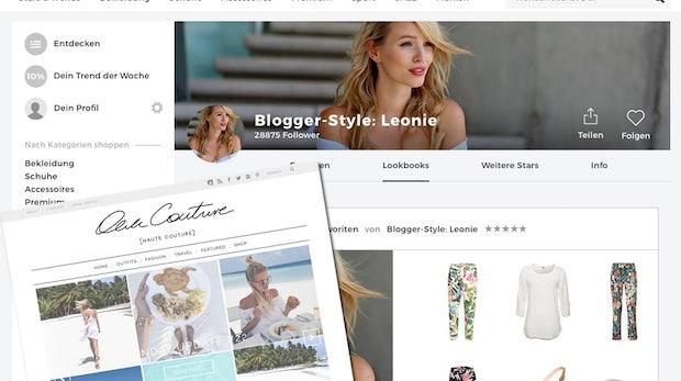 Das Open-Commerce-Konzept von About You und seine Chancen für Blogger und Startups [Analyse]