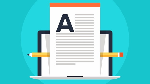 SEO im Content-Marketing: 8 Tipps für effektivere Blog-Artikel