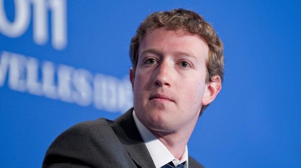 Facebook glaubt, ich mag Knete, Frauenärzte und Zauberei: Warum das Auswirkungen auf eure Anzeigenschaltung habe sollte