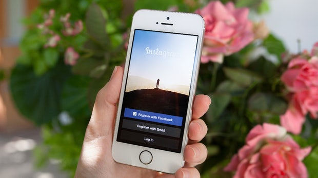 Instagram ist tot, lange lebe Instagram