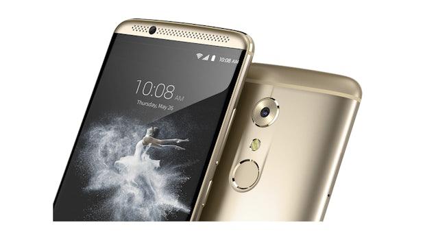 ZTE Axon 7: Erstes Google-Daydream-fähiges High-End-Smartphone kommt für 450 Euro nach Deutschland