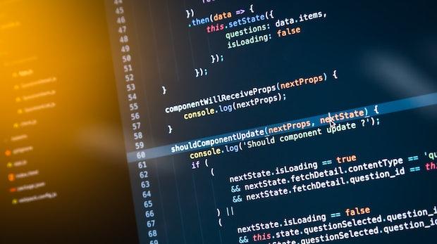 React: Facebook macht es endlich einfacher mit der Javascript-Library loszulegen