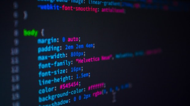 5 praktische CSS-Libs: Wenn JavaScript pause machen darf