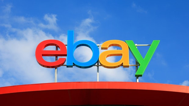 Dank Ebay-SEO mehr verkaufen: So optimierst du deine Produkt-Listings