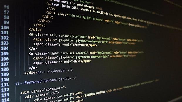 Marksheet: Ausgesprochen hübsche Tutorials zu HTML, CSS und Sass