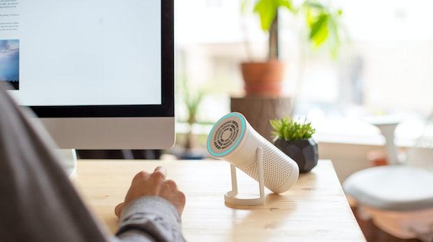 Office-Gadgets: 16 großartige Dinge, die das Büroleben schöner machen