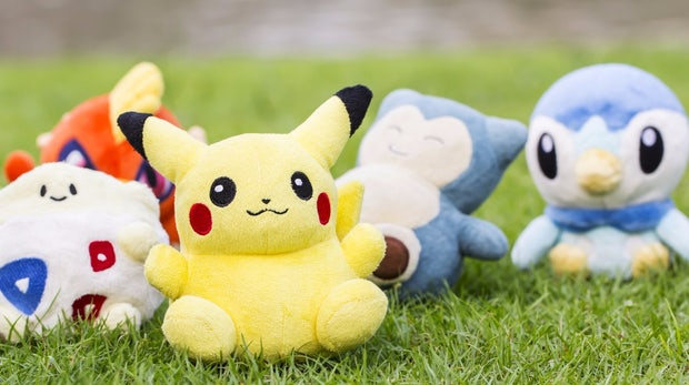 Ist der Hype vorbei? Pokémon Go verliert 10 Millionen Nutzer