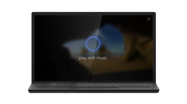 Tschüss, Cortana: So wirst du den Windows-Assistenten doch noch los