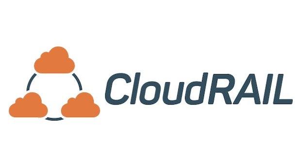 CloudRail: Einheitliche APIs für soziale Medien, Cloudspeicher, E-Mail, SMS und mehr