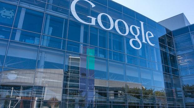 Ex-Googler Jonas Weber mit Insights zum Penguin 4.0 Update