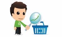 Neue Online-Marketing-Studie zeigt Trends für Shop-Betreiber