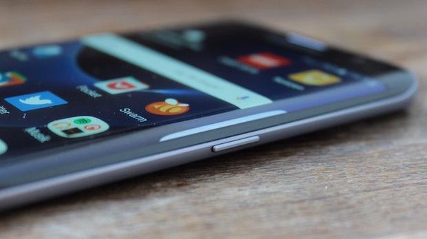Stiftung Warentest: Das iPhone 7 ist nicht das beste Smartphone