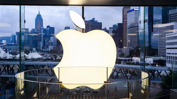 iPhone 8: Apple trennt sich womöglich von weiteren Kabeln