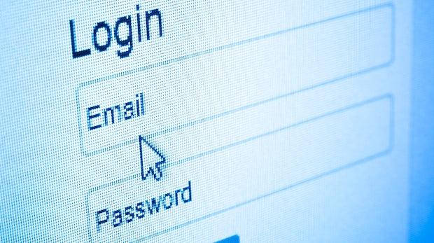t3n-Daily-Kickoff: 200 Millionen Passwörter von gehackten Yahoo-Accounts werden verkauft