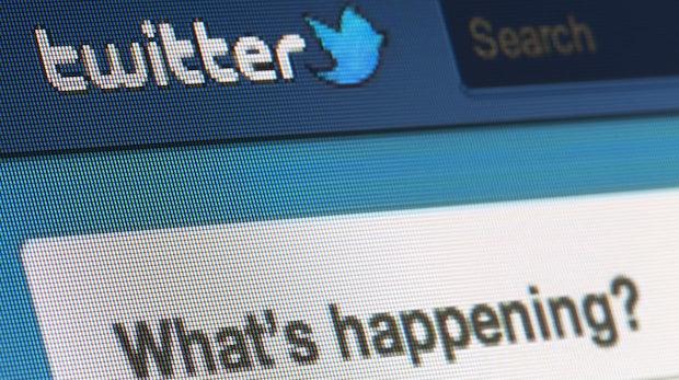 Ist dieser Twitter-User ein Bot? Der Probabot sagt es dir