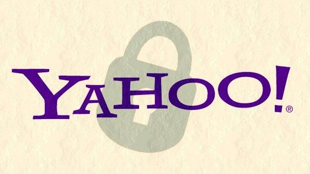 Automatisch Beleidigungen im Netz erkennen: Diese Yahoo-KI soll es möglich machen