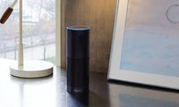 Amazon Echo: Der digitale Assistent kommt nach Deutschland