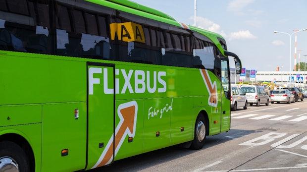 flixbus wird in google maps integriert bald auch mit. Black Bedroom Furniture Sets. Home Design Ideas