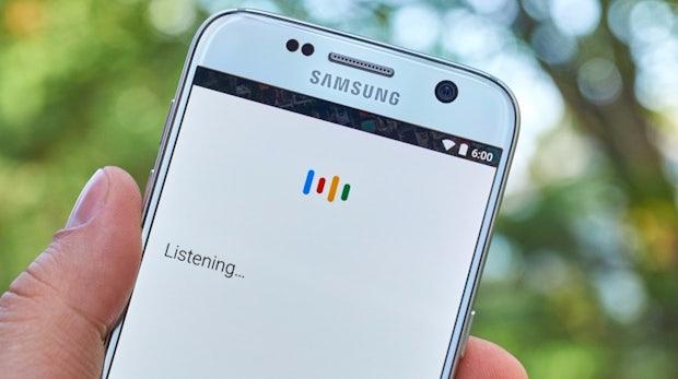 OK, Google: Die 45 nützlichsten Sprachbefehle für Google Now