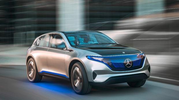 (Foto: Daimler)