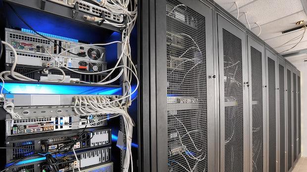 Akamai gibt nach Rekord-DDoS-Angriff auf: Krebs on Security abgeschaltet