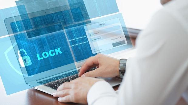Comeback des fiesen Krypto-Trojaners: Locky kommt jetzt via Facebook Messenger