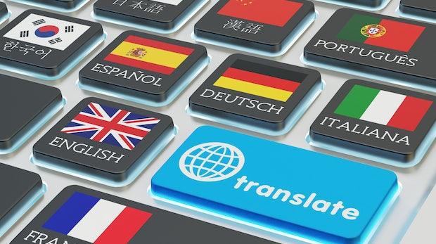 Internationale Website: So gelingt die perfekte Sprachumschaltung