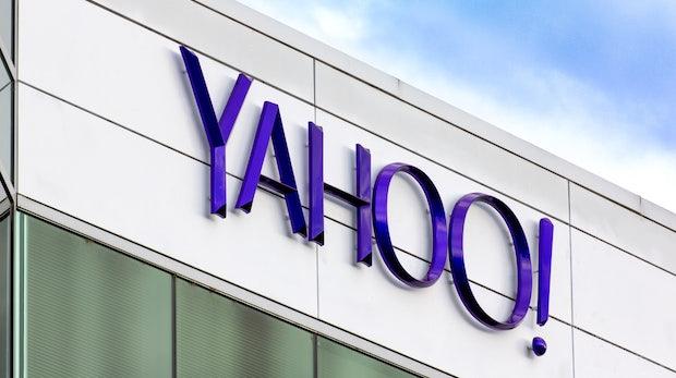 Hunderte Millionen Nutzerdaten gestohlen: Yahoo-Hack könnte Auswirkungen auf Verkauf an Verizon haben