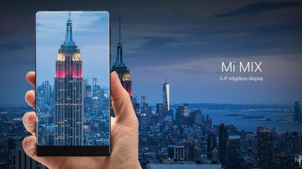 Warum es Xiaomi-Smartphones nicht in Europa und den USA gibt