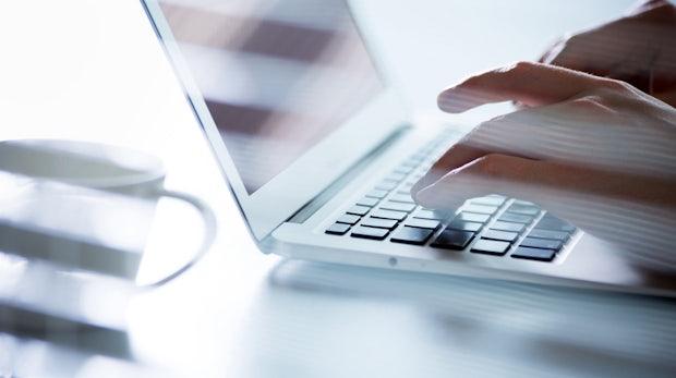 EuGH-Urteil zu Software-Handel: Verkauf von Sicherungskopien ohne Original ist illegal
