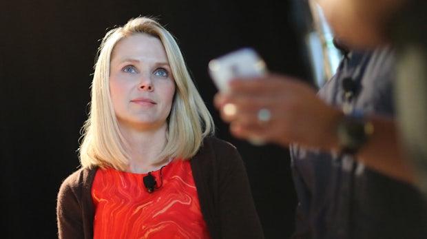 Quartalszahlen: Nach E-Mail-Hack verzichtet Yahoo auf Earnings-Call mit Analysten