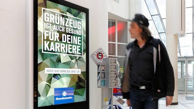 Offline-Marketing: Diese Werbekampagnen gingen nach hinten los