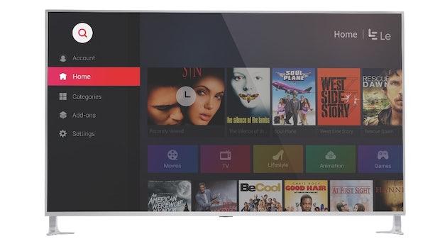 Zu ambitioniert? Apple-, Tesla- und Netflix-Herausforderer LeEco droht die Pleite