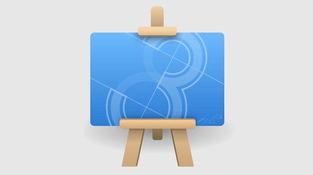 Paintcode 3 erschienen: Zeichnungen jetzt noch besser in Code umwandeln