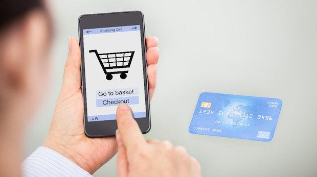 Conversions steigern: So gestaltest du deinen Checkout einfacher