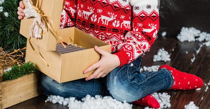 es ist nie zu fr h 15 weihnachtsgeschenke die dein kind. Black Bedroom Furniture Sets. Home Design Ideas