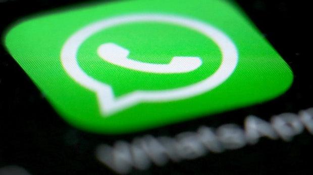 Whatsapp kann ab sofort beliebige Dateiformate verschicken