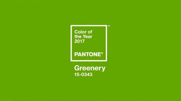 pantone 15 0343 die ultimative trendfarbe im n chsten jahr t3n. Black Bedroom Furniture Sets. Home Design Ideas