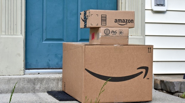Amazon Marketplace: Für Händler wird es teurer oder kompliziert